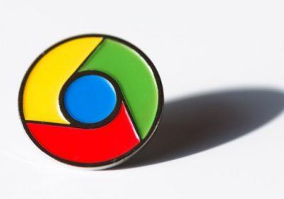 Chrome 71 будет блокировать всю рекламу на сайтах с обманными элементами