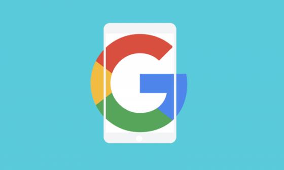 Google добавил данные по mobile-first индексации в Search Console