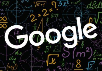 Google: пробелы в файле Disavow не приводят к падению позиций сайтов