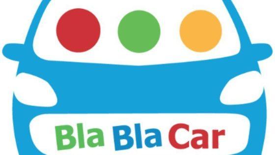 BlaBlaCar впервые купил автобусную компанию и привлек еще $114 млн