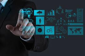 Что такое разработка программного обеспечения и необходимость профессиональной разработки