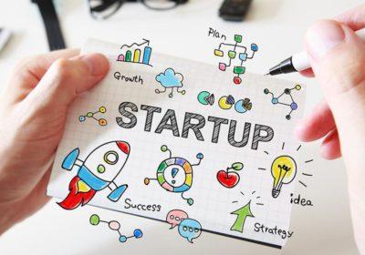 В Украине запускается государственный фонд стартапов с бюджетом в 50 млн грн. Как он будет работать и в кого инвестировать?