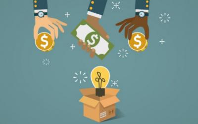 В 2018 году украинцы собрали на краудфандинге больше $2 млн. Вот 15 самых успешных проектов