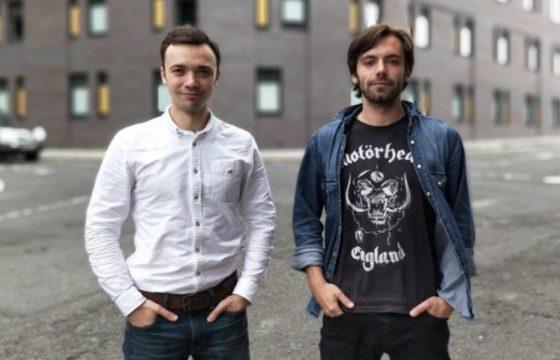 Основанный украинцами стартап Poptop привлек $780 000. На что пойдут инвестиции