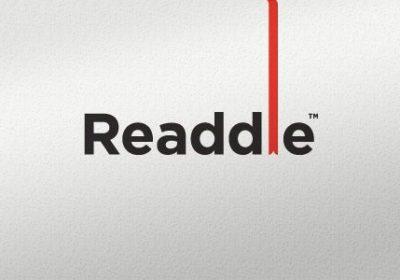 readdle_logo.jpg_min1