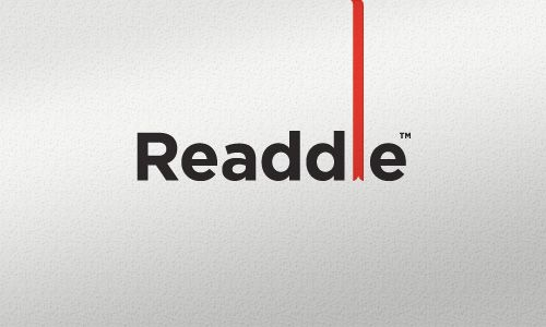 readdle_logo.jpg_min1