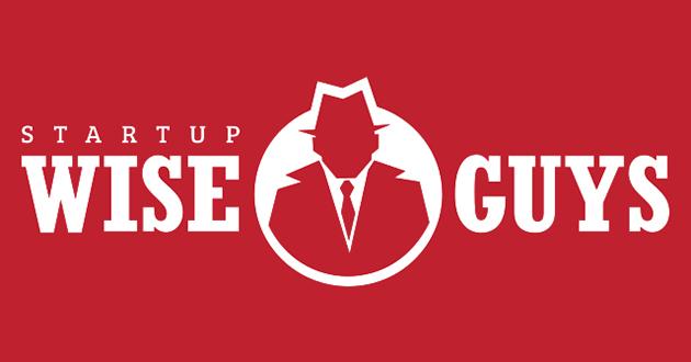 Startup Wise Guys запустил программу для стартапов из сферы кибербезопасности. Украинские проекты в приоритете