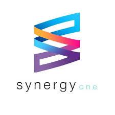 Украинский стартап SynergyOne прошел в акселератор Startupbootcamp
