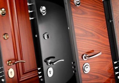 Лучшие входные двери в Полтаве – интернет-магазин «Zimen.ua»