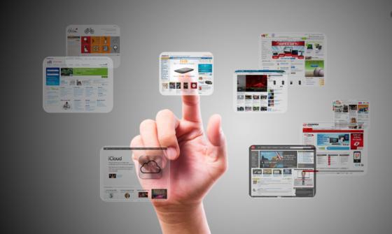 бизнес-идея-создания-сайта-своими-руками