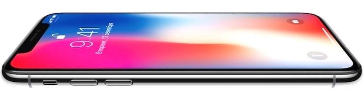 apple-iphone_x-design