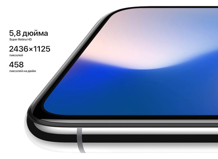 iPhone_x_display