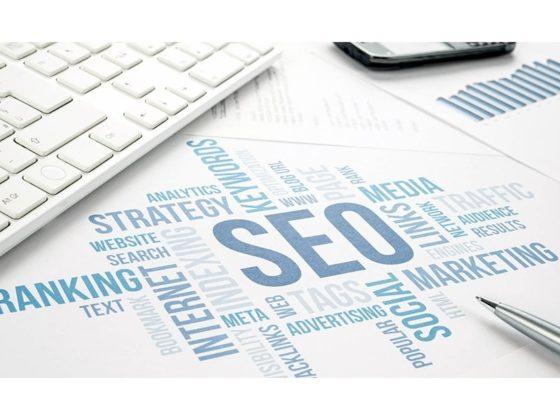 SEO продвижение сайта в Харькове – Как раскрутить свой сайт или у кого заказать услугу?