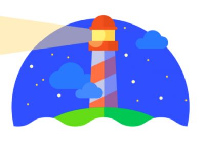 Google: Lighthouse