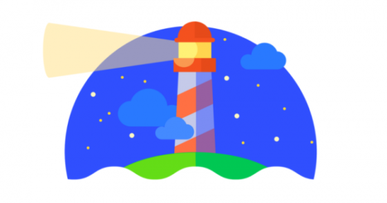 Google: Lighthouse