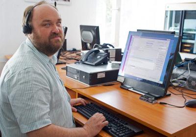 Google: использование скрытого текста для скринридеров не повредит ранжированию