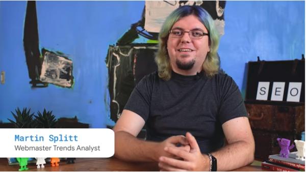 Google запускает серию видео на тему SEO для JavaScript