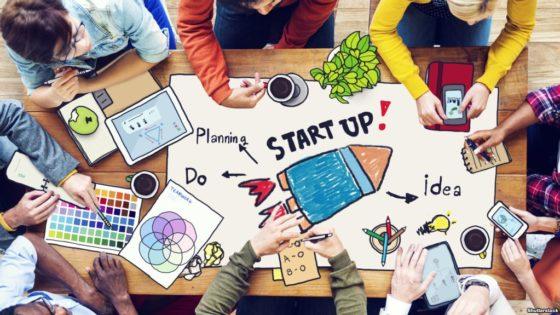 Кто такие минотавры: стартапы, которые собрали более $1 млрд инвестиций