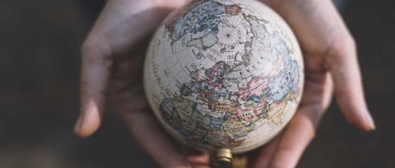 Финтех-стартап TurnKey с украинскими основателями привлек инвестиции в Сингапуре