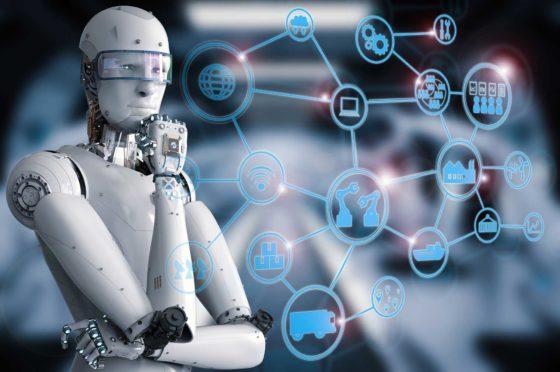 Почти половина европейских ИИ-стартапов на самом деле не используют искусственный интеллект