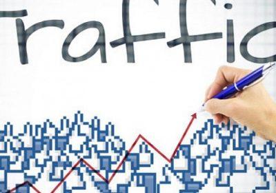 Обратившись в компанию IPM-Group вы существенно увеличите трафик