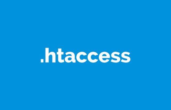 Файл .htaccess для магазина OpenCart 2+