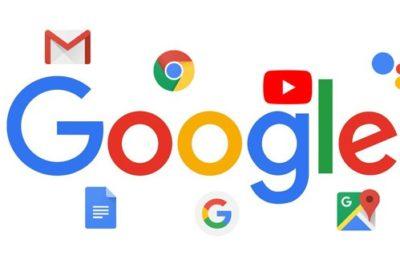 Google: сбои в работе Sitemap не повлияют на скорость сканирования