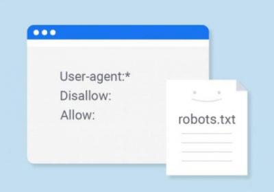Google может полностью убрать поддержку директивы noindex в robots.txt