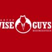 Сразу 4 украинских стартапа привлекли инвестиции от Startup Wise Guys