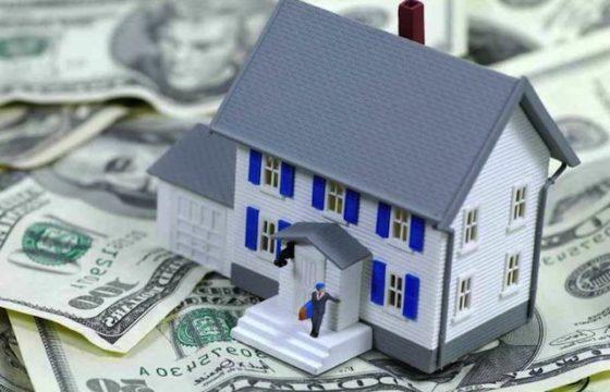 Стоит ли инвестировать сегодня в недвижимость?