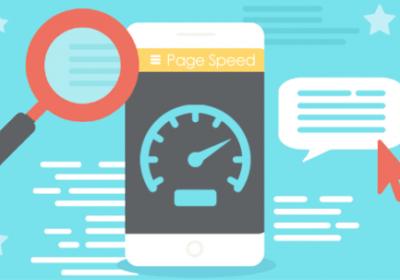 Google обновил дизайн инструмента PageSpeed Insights
