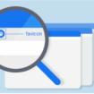 Сколько времени занимает обновление фавикона сайта в Google?