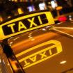 Как выбрать такси? На что стоит обратить внимание?