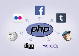 Преимущества PHP
