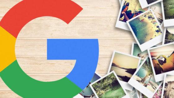 Search Console предупредил о сбое в отчётах по трафику из Google Картинок
