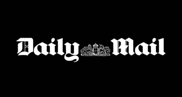 Трафик Daily Mail