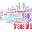 MK:translations — прогрессивное бюро переводов теперь и в Украине!