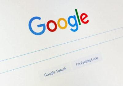94% оптимизаторов считают, что UX влияет на ранжирование сайтов в Google
