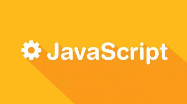 Google опубликовал руководство по основам JavaScript SEO