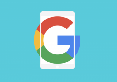 Google перевёл на mobile-first индексацию пока не все подготовленные к ней сайты