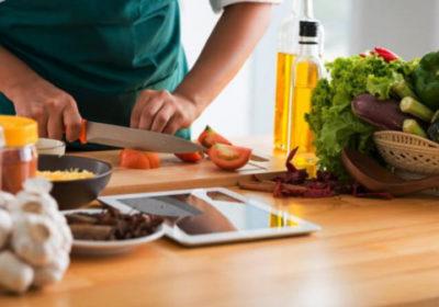 Google решил проблему с расширенными результатами для кулинарных сайтов