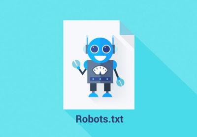 Search Console начал оповещать о прекращении поддержки noindex в robots.txt