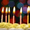 Google: возраст домена ни на что не влияет