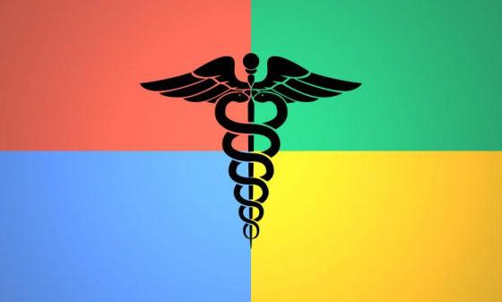 Почему медсайты чувствительны к обновлениям основного алгоритма Google