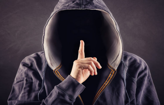 Секреты маркетинга: 3 совета, которые помогут продавать