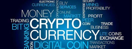 Запуск TON Дурова и статус криптовалют в мире