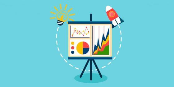 Курсы PowerPoint: может проще выучить самостоятельно?