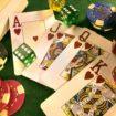 Дополнительный заработок и азартная игра в одном месте