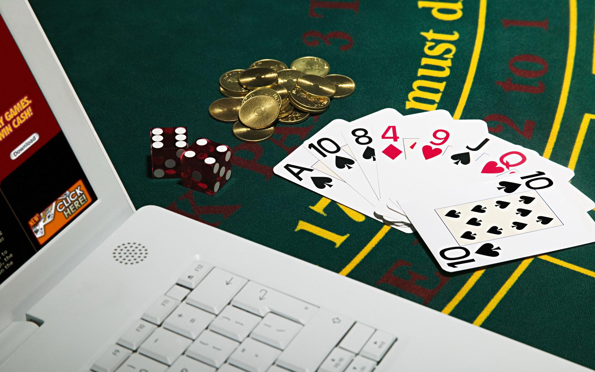 Почему так популярны онлайн казино «Zoloto Loto»?