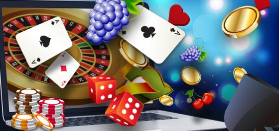 Современный и прибыльный досуг — онлайн казино 777-Avtomati.com